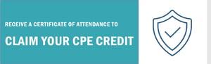 CPE Credit V2