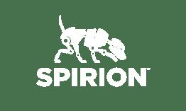Spirion-noBG